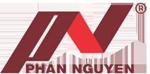 logo phan nguyễn