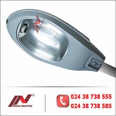 đèn cao áp pn 04