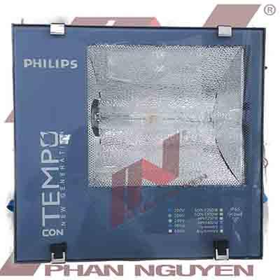 den-pha-pn-05