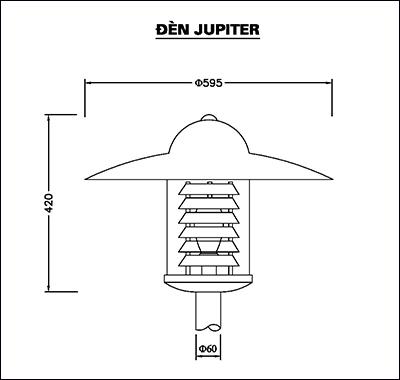 05_Den_Jupiter
