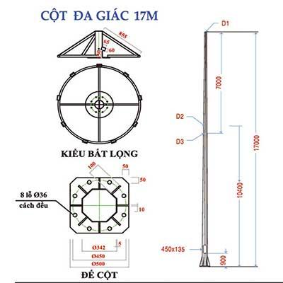 ban-ve-cot-den-pha-17m