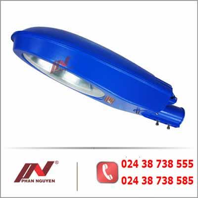 đèn cao áp pn 03