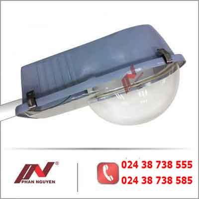 đèn cao áp pn 05