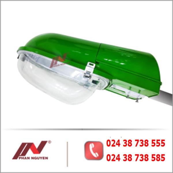 đèn cao áp pnd master p