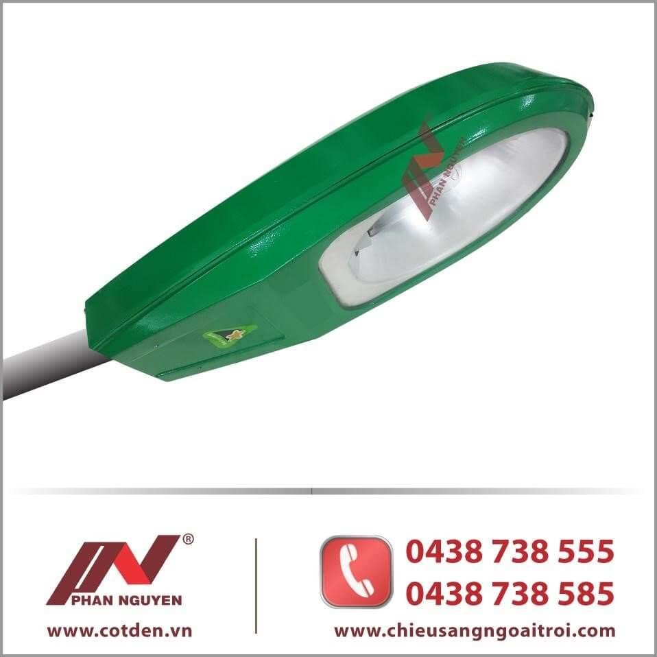 Mua đèn cao áp ở đâu chất lượng, giá tốt nhất hiện nay?