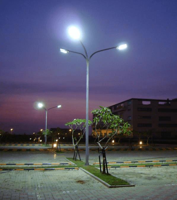 Quan trọng là phải lựa chọn sản phẩm đèn cao áp đảm bảo tính an toàn cao