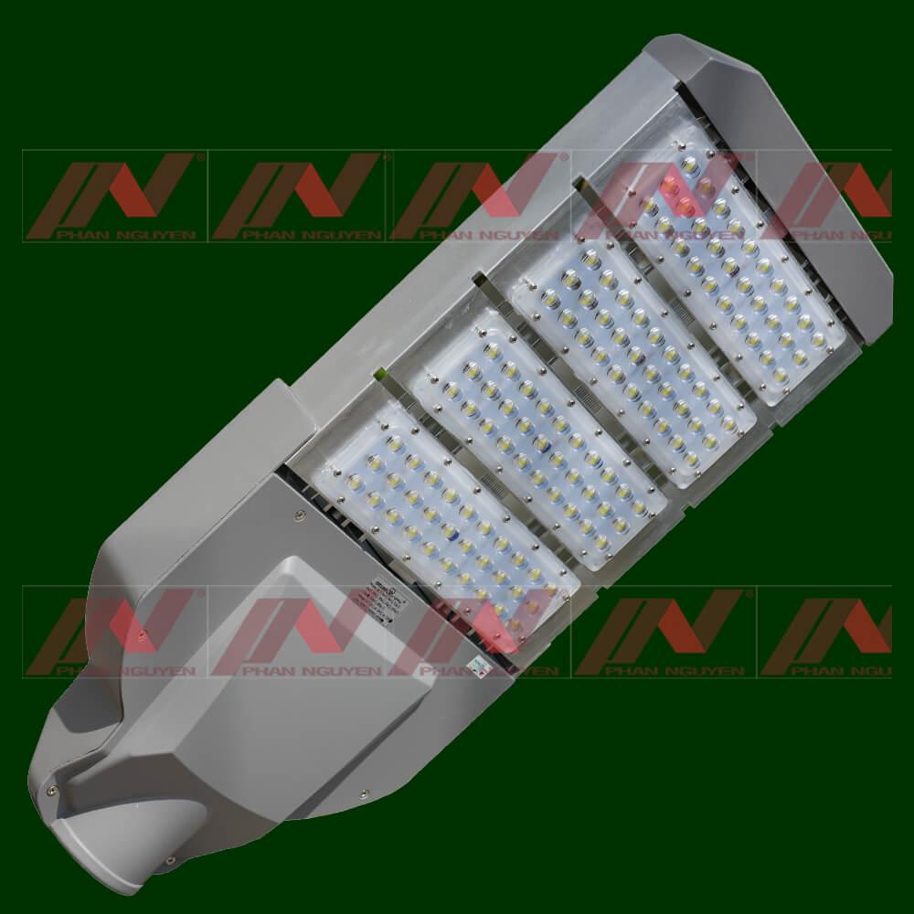 Top 10 Mẫu đèn cao áp led bán chạy nhất 2019 tại Phan Nguyễn